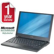 Refurbished 12.1'' Dell E4200 Core 2 Duo 1.4Ghz 3GB RAM 128GB Hard Drive Win 7 Pro