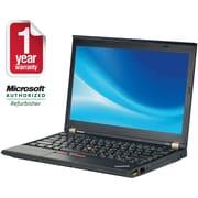 Refurbished 12.5'' Lenovo X230 Laptop Core i5 2.6Ghz 16GB RAM 750GB Hard Drive Win 7 Pro
