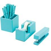 Poppin Aqua Starter Set