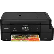 Brother MFC-J985DW Work Smart All-in-One with INKvestment Cartridges