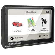 Road Explorer 5 Advanced GPS