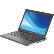 Refurbished Dell 13.3in Latitude 3330 Intel Celeron 1.6Ghz 4GB RAM 320GB Hard Drive Windows 10 Pro