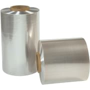 "20"" x 100 Gauge x 1500' Reynolon 5044 PVC Shrink Film, 1 Roll"