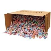 Dum-Dums® Lollipop Variety, 30 Lb.