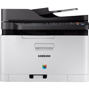 Samsung Multifunction Xpress C480FW Color Laser Printer