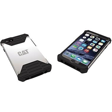 CAT Bullit CUCA-BLSI-I6S-0DW Mobile Phone Case