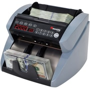 Cassida® 5700UV Hybrid Currency Counter w/ValuCount™
