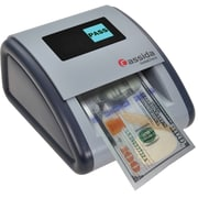 Cassida® InstaCheck Counterfeit Detector