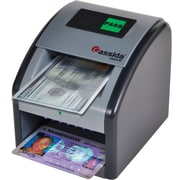 Cassida Omni-ID® Counterfeit Detector and ID Verifier