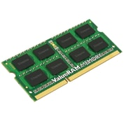Kingston ValueRAM 8GB Module - DDR3 - 1333MHz