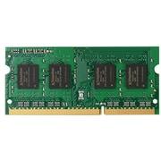 Kingston ValueRAM 4GB Module - DDR3L 1600MHz