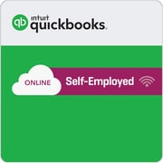 QuickBooks Self-Employed One Month Free Trial