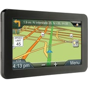 "Magellan Roadmate 9400-LM 7"" GPS Device With Free Lifetime Maps"