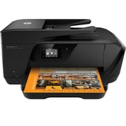 HP OfficeJet 7510 Wide Format All-in-One Inkjet Printer