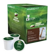 Keurig® K-Cup® Green Mountain® Kenya Coffee, 24/Pack