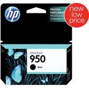 HP 950 Black Ink Cartridge (CN049AN)