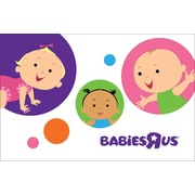 Babies R Us Gift Cards