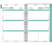 Weekly/Monthly Planners | Staples