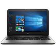 "HP Notebook 15-ba020, 15.6"", 4 GB RAM, 1 TB Hard Drive, AMD Processor, Windows 10 Home Notebook"