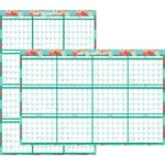Eraseable Calendars | Staples