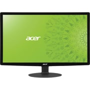 Acer 24in Refurbished LCD Monitor