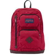 Backpack Finder | Staples