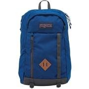 Jansport Foxhole Backpack, Midnight Sky (JS0A2T3204Z)