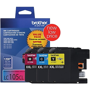 brother printer driver mfc-j4510dw