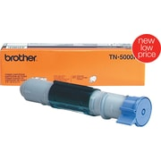 Brother TN-5000PF Black Toner Cartridge