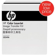 HP 647A Color Transfer Kit (CE249A)