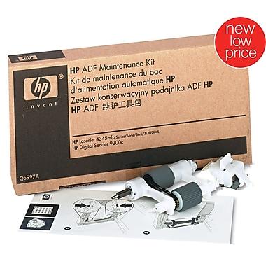 HP ADF Maintenance Kit (Q5997A)