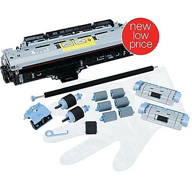 HP 70A 110-Volt Maintenance Kit (Q7832A)
