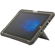 M-Edge Supershell for Surface 3