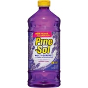 Pine-Sol® All Purpose Cleaner, Lavender, 60 oz.