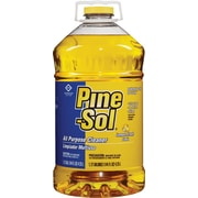 Pine-Sol® All Purpose Cleaner, Lemon Fresh, 144 oz.