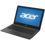 Refurbished Acer Aspire One 11.6'' Cloudbook Intel Celeron N3050 Dual Core 1.6Ghz 2GB Memory 32GB eMMC Windows 10