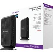 NETGEAR DOCSIS 3.0 24x8 Cable Modem - CM600