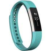 Fitbit Alta Activity Tracker - Small, Teal