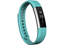 Fitbit Alta Activity Tracker - Large, Teal