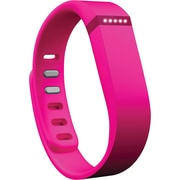 Fitbit Flex Activity Tracker - Pink