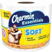Charmin® Essentials Soft Toilet Paper 36 Huge Rolls
