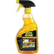 Goo Gone® Pro-Power Cleaner Spray, 24 oz.