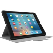 Targus 3D Protection Case Black for iPad