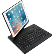 Targus Versatype Keyboard Case Black for iPad