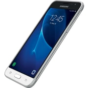 Samsung Galaxy J3 Unlocked Cell Phone