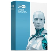 ESET Cyber Security For Mac 2016 (1 User) [Boxed]