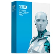 ESET Cyber Security Pro For Mac 2016 (1 User) [Boxed]