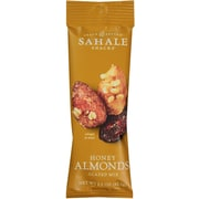 Sahale Honey Almonds Glazed Mix 18/1.5oz