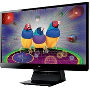 Refurbished ViewSonic 27in LED Frameless Widescreen Monitor