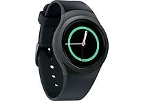 Samsung Gear S2, Black